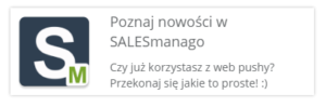 salesmanago-web-push-1