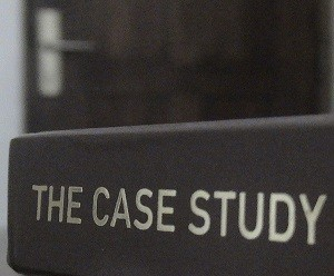 the-case-study-flickr1